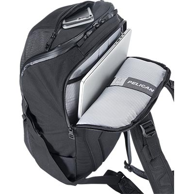 buy pelican backpack mpb35 shop macbook laptop