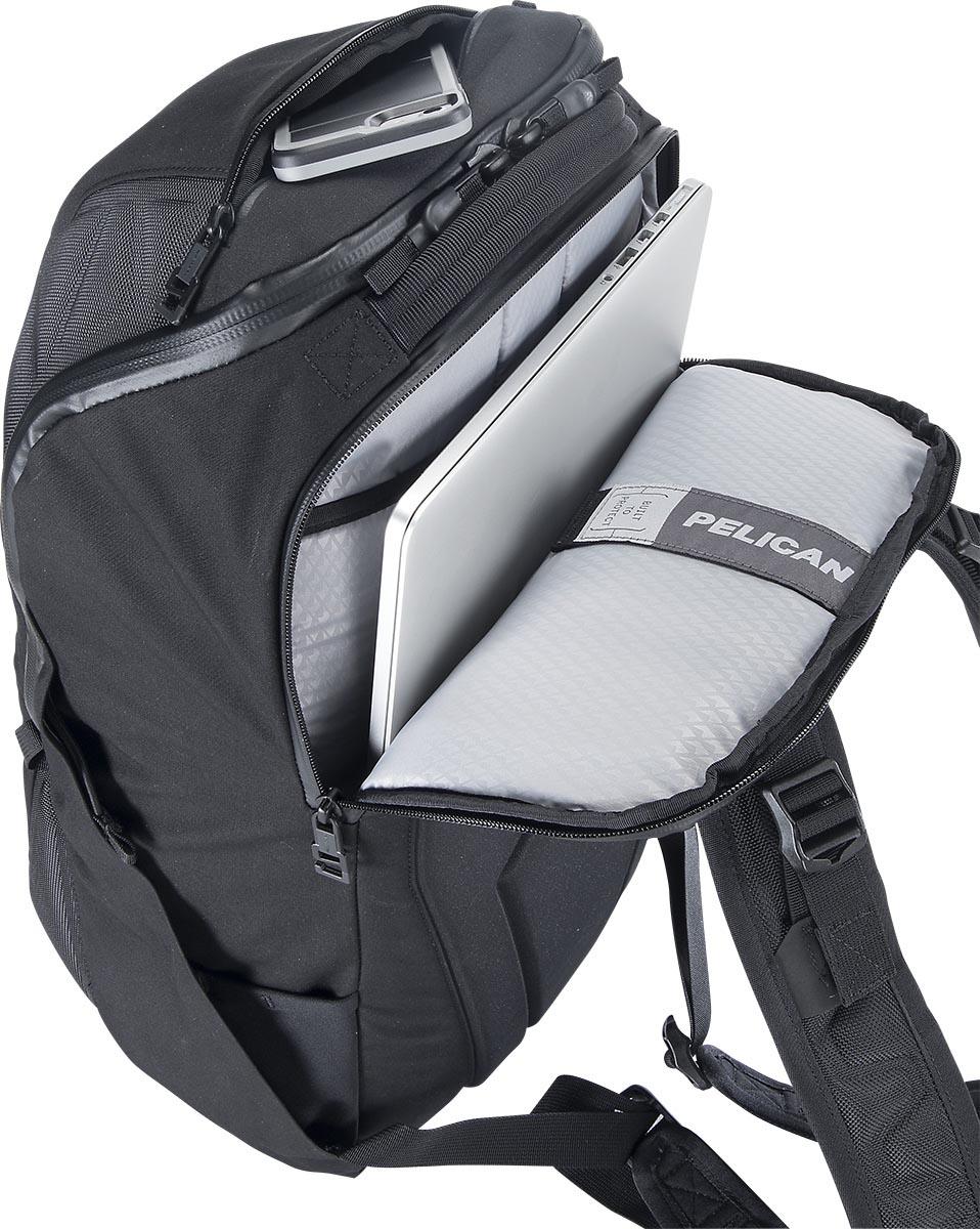 buy pelican backpack mpb35 shop macbook laptop 678c157a6f11d