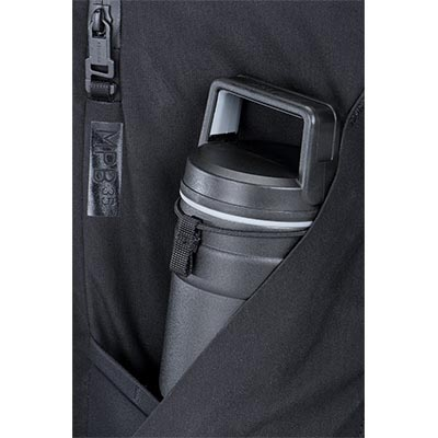 buy pelican backpack mpb35 shop mobile protect bottle