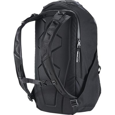 buy pelican backpack mpb35 shop mobile protect laptop