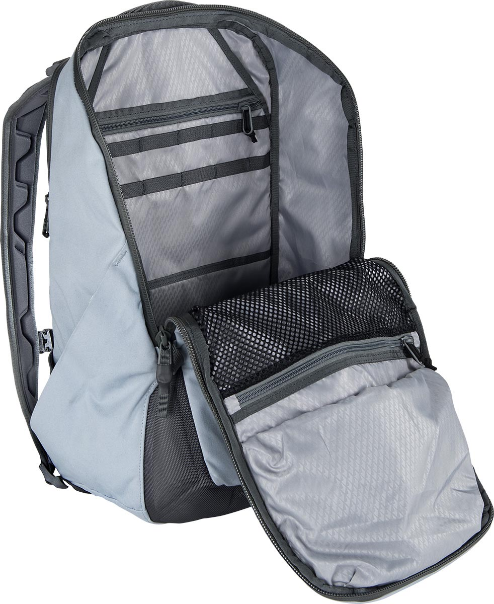 pelican mpb 35 mobile protect laptop backpack