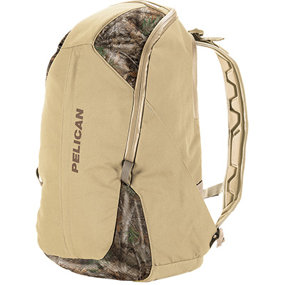 buy pelican backpack mpb35 realtree camo