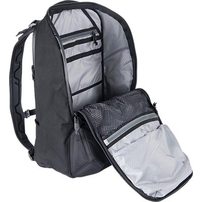pelican water resistant backpack laptop
