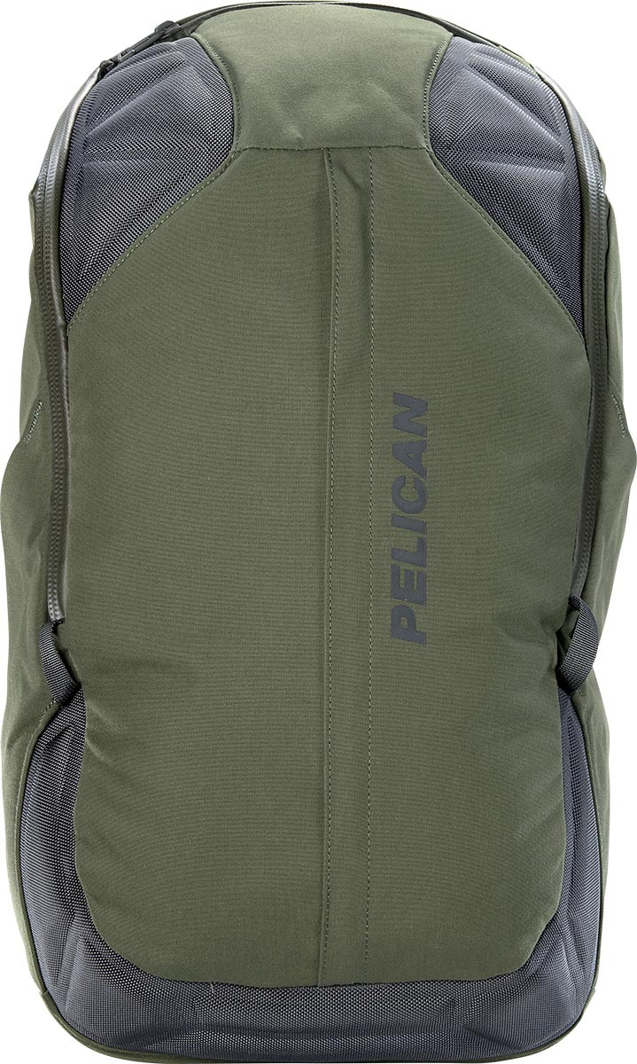 shopping pelican backpack mpb35 buy water resistant proof