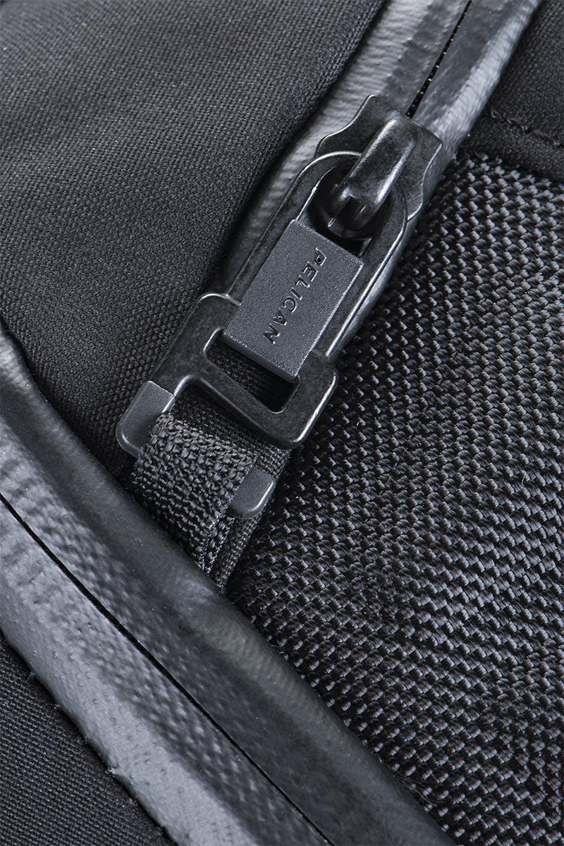 shopping pelican backpack mpb35 buy waterproof zipper