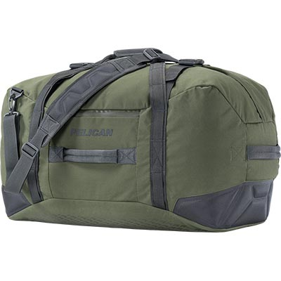 pelican mobile protect mpd100 duffel bag