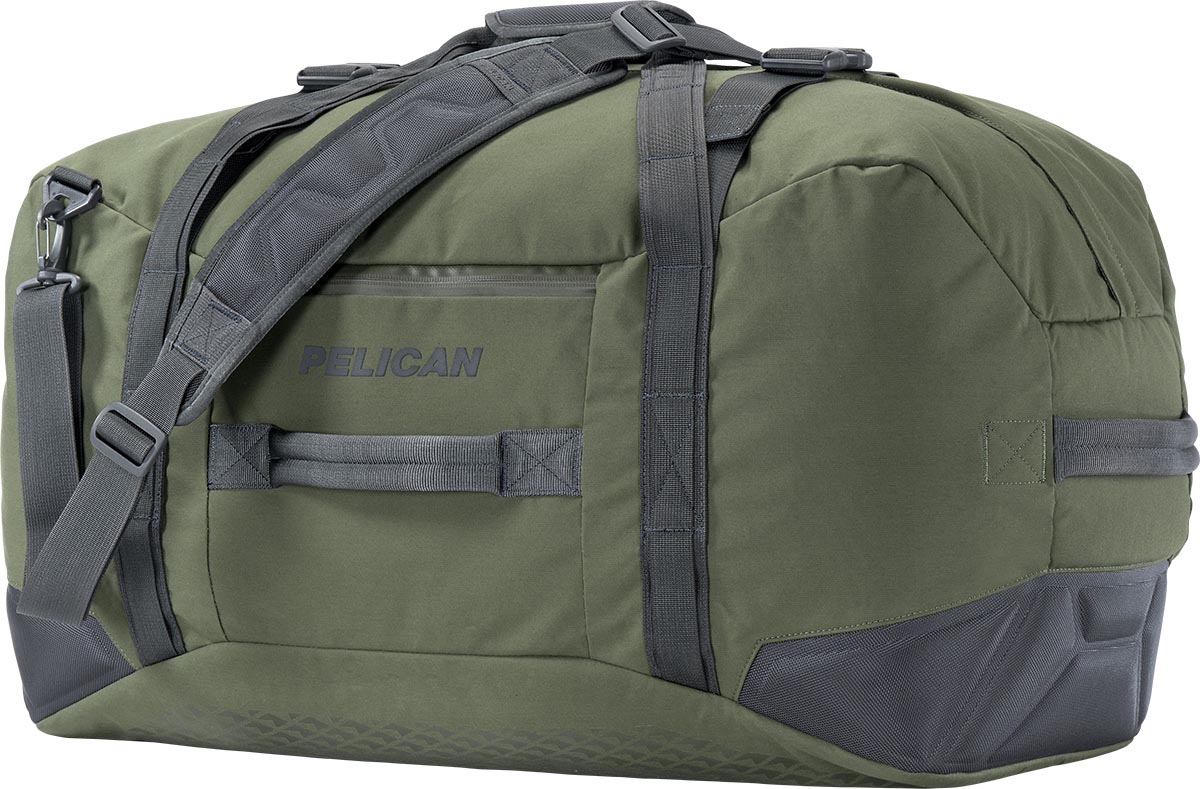 buy pelican duffel bag mpd100 mobile protect