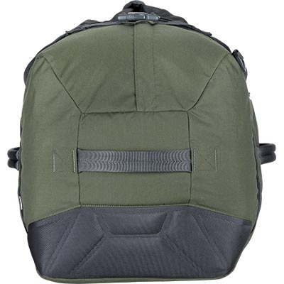 shop pelican duffel bag mpd100 soft