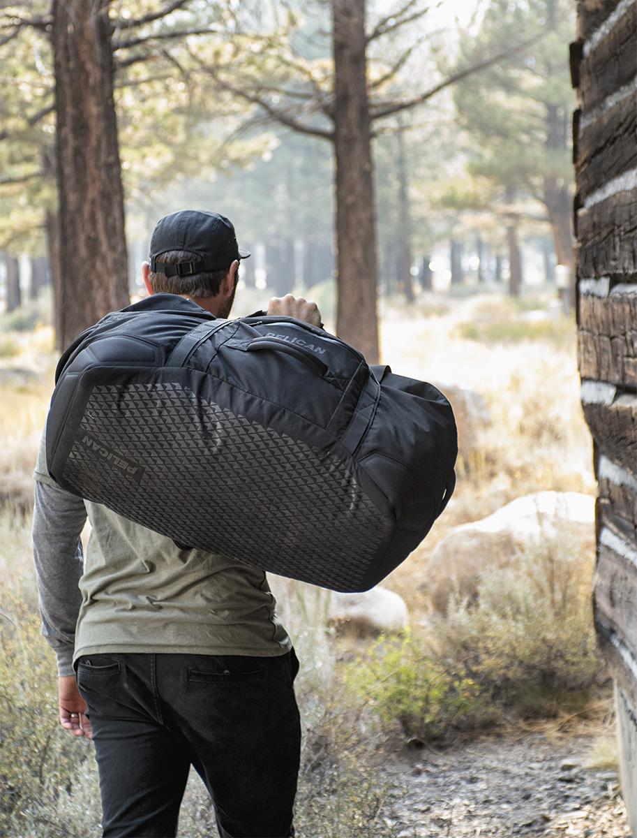 shop pelican duffel bag mpd100 mobile protect