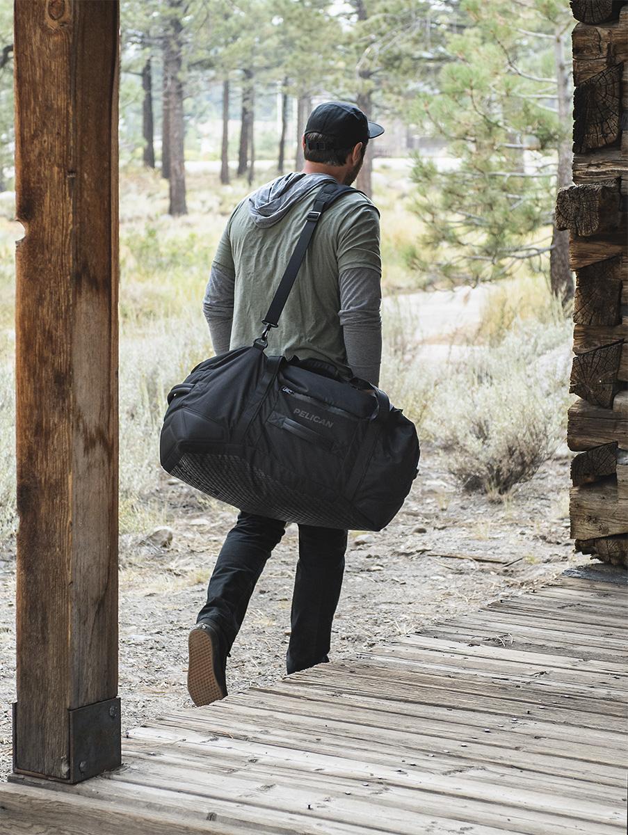 shop pelican duffel bag mpd100 outdoor travel