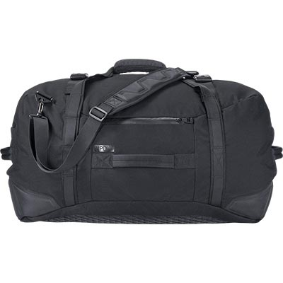 shopping pelican duffel bag mpd100 soft bag