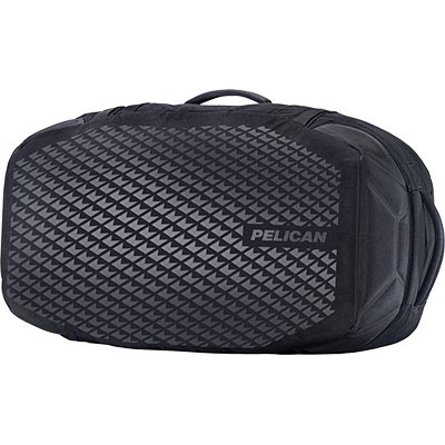 pelican soft luggage travel duffel bags mpd100