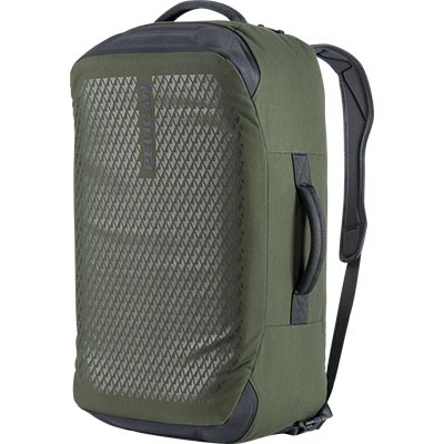 buy pelican duffel bag mpd40 green