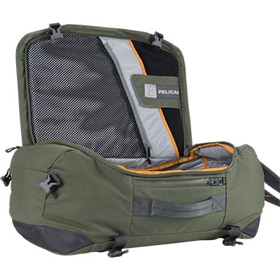 buy pelican duffel bag mpd40 luggage