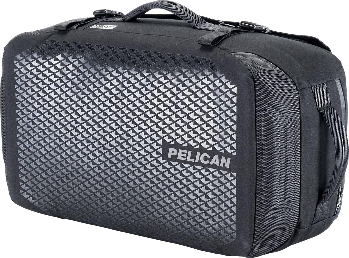 shop pelican duffel bag mpd40 travel bag
