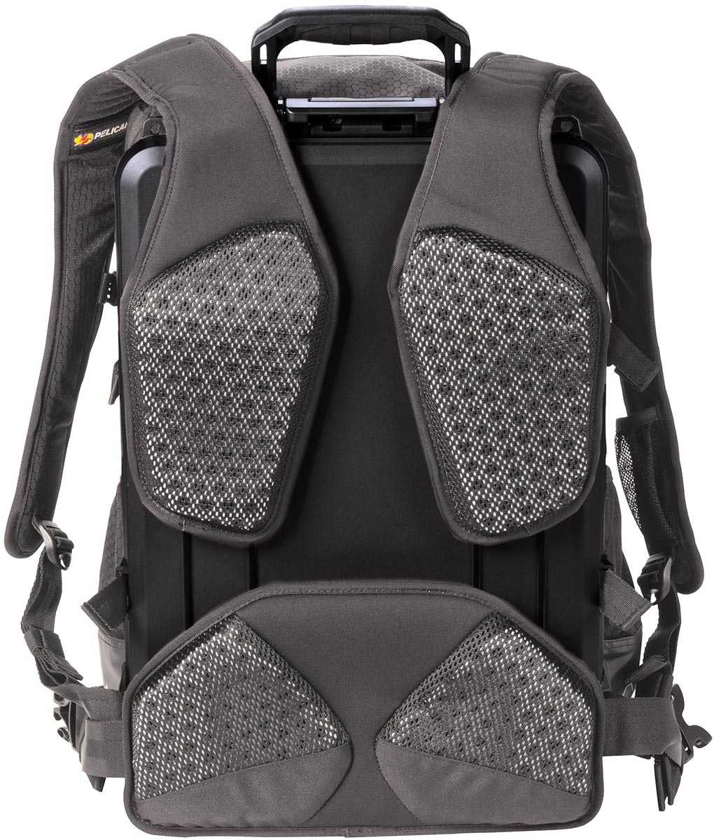 pelican comfortable best hiking back pack