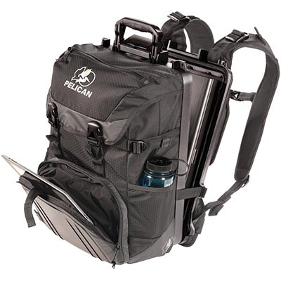 pelican s100 best watertight laptop bag