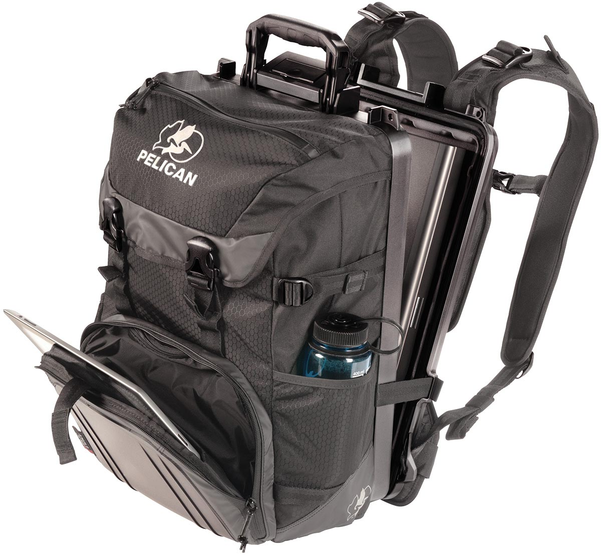 pelican peli products S100 best watertight laptop bag