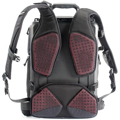 pelican best camera photographer backpack