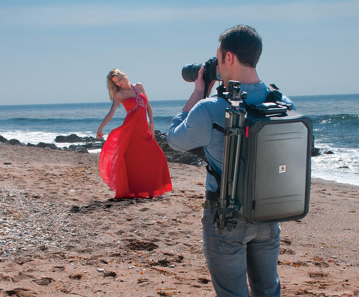 buy pelican backpack s115 rugged outdoor photographer