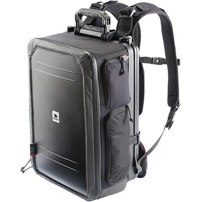 shop pelican backpack s115 protective camera hard