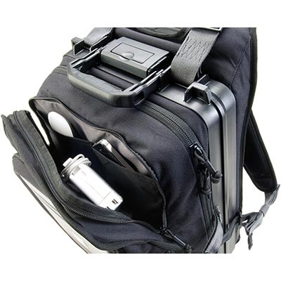 pelican best protective hard laptop backpack