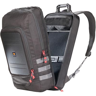 buy pelican backpack u105 best bag