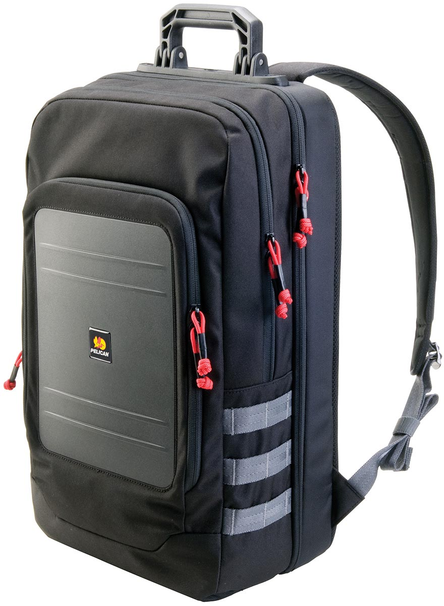 buy pelican backpack u105 best water resistant bag