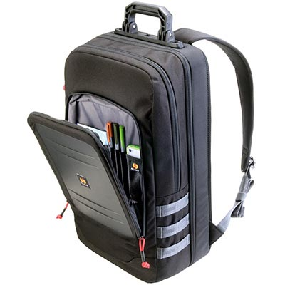 buy pelican backpack u105 best school student bag