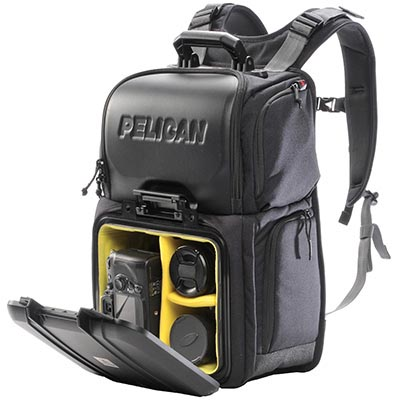 buy pelican backpack u160 photographer camera bag