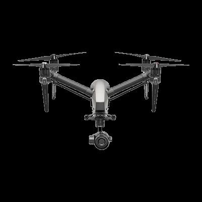 pelican inpsire 2 drone