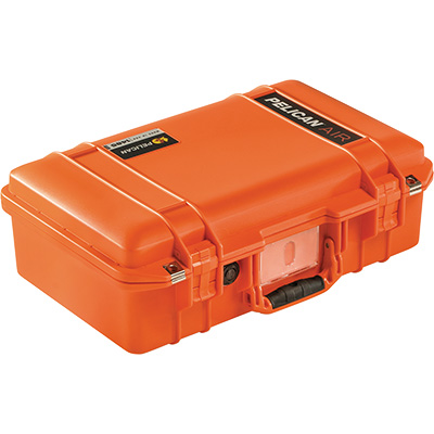pelican fire safety cases 1485 air cas