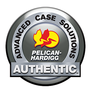 pelican advanced case solutions