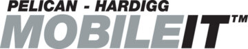 pelican hardigg mobile it logo