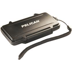 pelican puc g40 go case