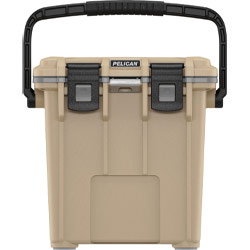 pelican r20 personal utility case