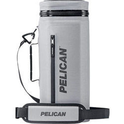 pelican r40 ruck utility case