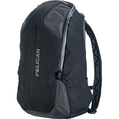 pelican mpb35 black mobile protect backpack
