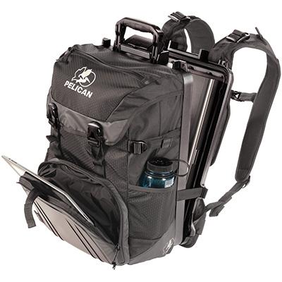 pelican s100 sport laptop backpack