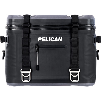 pelican sc24 24 can soft cooler