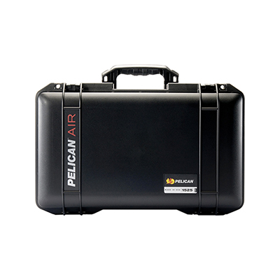 pelican 1525 protective air case