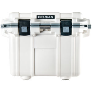 Pelican coolers warranty