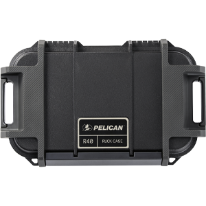 Pelican ruck case warranty